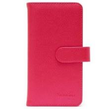 Fujifilm Instax Square Pocket Album Red