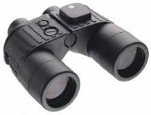 Opticron Marine-2 BIF.GA 7x50 Compass Binoculars