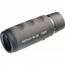 Opticron Waterproof Monocular 8X30
