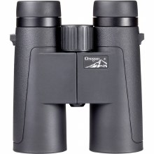 Opticron Oregon 4 PC 8x42 Binocular