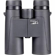 Opticron Oregon 4 PC 8x42 Binocular
