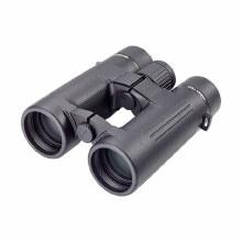Opticron DBA VHD+ 8x42 Binoculars