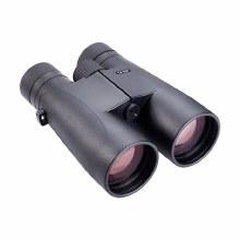 Opticron T4 Trailfinder WP 8x56 Black