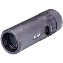 Opticron 8x25 Trailfinder T4 WP Monocular Black