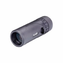 Opticron 10X25 Trailfinder T4 Waterproof Monocular