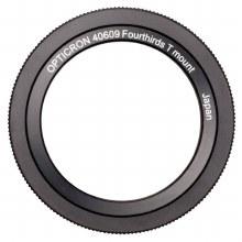 Opticron T-Mounts Sony SEL