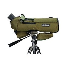Opticron Stay-on-the-Scope Waterproof Case for ES80 GA4