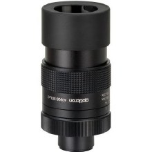 Opticron SDL v2 zoom eyepiece