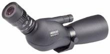 Opticron MM3 60GA/45-16-48X
