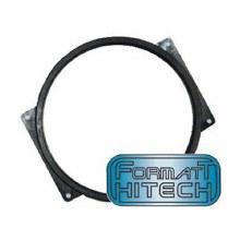 Formatt Hitech Threaded Accessory Ring 105mm