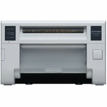 Mitsubishi CP-D70DW Photographic Event Printer