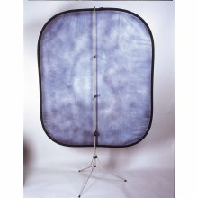 Lastolite 1109 Stand For Collapsible Backgrounds