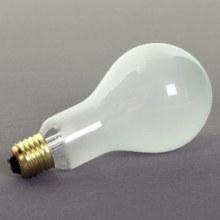 Lastolite RayD8 C3200 500W Tungsten Bulb (LR3604)