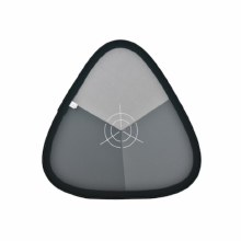 Lastolite 1558 Xpobalance 38cm Grey/White/Black
