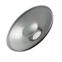 Lastolite 3266 Beautylite Reflector Dish
