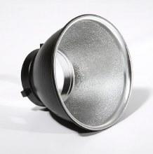 "Lastolite 3264 Relfector Dish 7"""
