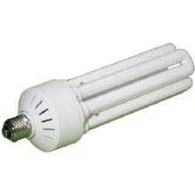Lastolite RayD8 Colour Corrected 85W Fluorescent Bulb (LR8036)