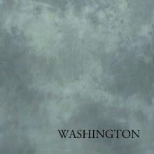 Lastolite 7540 Knitted 3 x 3.5M Washington