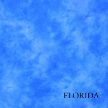 Lastolite 7546 Knitted 3 x 3.5M Florida