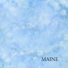 Lastolite 7548 Knitted 3 x 3.5M Maine
