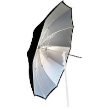 Lastolite 2473 72 cm Umbrella Kit
