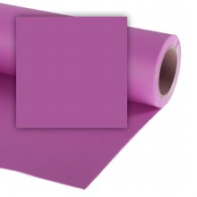 Colorama 4.5ft Paper Roll (1.35 x 11m) - Fuchsia