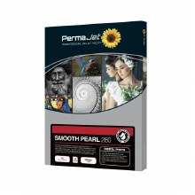 PermaJet Smooth Pearl 280gsm A3 (50 Sheets)