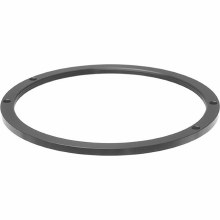 Lee 105mm Front Holdler Ring