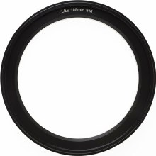 Lee 100 Adapter Ring 105mm thread