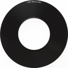 Lee 100 Adapter Ring 49mm thread