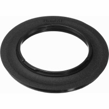 Lee 100 Adapter Ring 50mm thread
