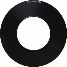Lee 100 52mm Adapter Ring