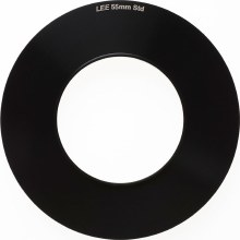 Lee 100 Adapter Ring 55mm thread