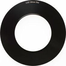 Lee 100 58mm Adapter Ring