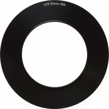 Lee 100 62mm Adapter Ring
