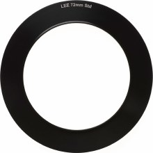 Lee 100 72mm Adapter Ring
