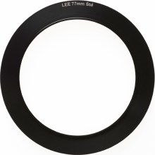 Lee 100 77mm Adapter Ring
