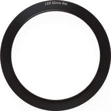 Lee 100 Adapter Ring 82mm thread