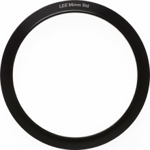 Lee 100 Adapter Ring 86mm thread