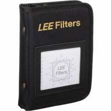 Lee 100 Multi-Filter Pouch
