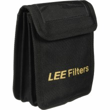 Lee 100 Triple Filter Pouch