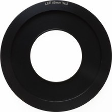 Lee 100 Adapter Ring 49mm thread Wide-Angle