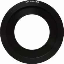 Lee 100 58mm WideAngle Adapter Ring