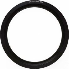 Lee 100 82mm WideAngle Adapter Ring