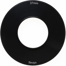 Lee Sev5n Adaptor Ring 37mm thread