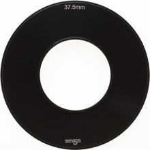 Lee Sev5n Adaptor Ring 37.5mm thread