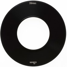 Lee Sev5n Adaptor Ring 39mm thread