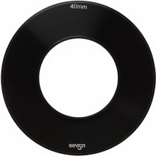 Lee Sev5n Adaptor Ring 40mm thread