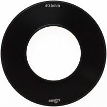 Lee Sev5n Adaptor Ring 40.5mm thread