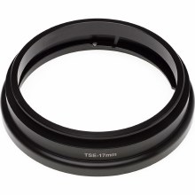 Lee 100 Adapter Ring Canon 17mm T-SE